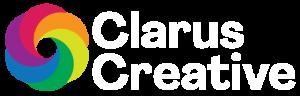 Colorado Springs WordPress Design