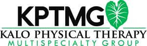 KPTMG-Logo-web