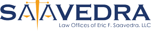 law-offices-saavedra-web