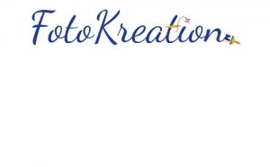 FotoKreation-Logo-2