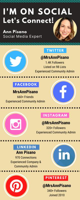 Ann-Pisano-Social