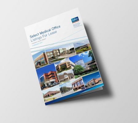 Medical-Listings-Front