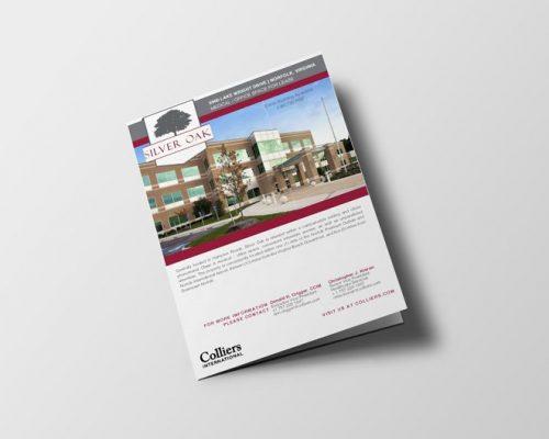 Silver-Oak-Brochure-Front