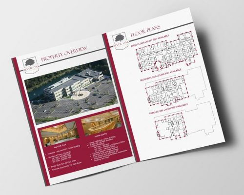 Silver-Oak-Brochure-Inside